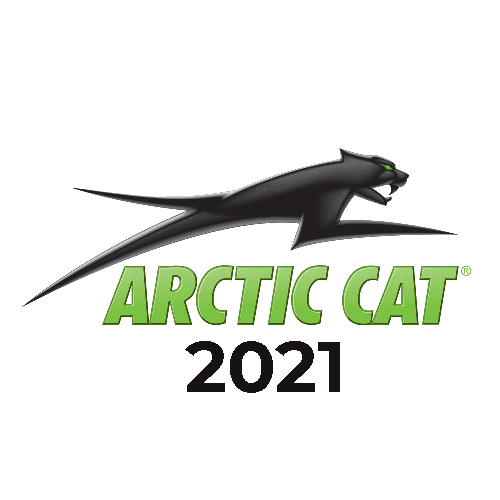 Arctic Cat - 2021
